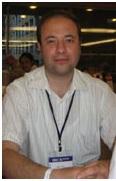 http://www.aku.edu.tr/AKU/DosyaYonetimi/ISTATISTIK/image/tas1.jpg