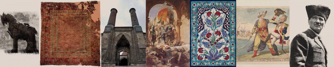 Tarih Bölümü